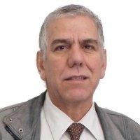 April 11th, 1956 Hassan El-Bakouri