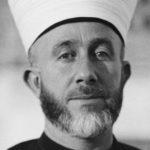 February 5, 1948 Grand Mufti of Jerusalem Visits Damascus