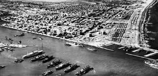 June 12th, 1951 The Suez Crisis