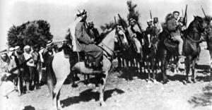 Arab Liberation Army