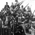 November 8, 1938 Young Arab Girl Writes about Jihad