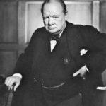 February 1942 The shame of Winston Churchill
