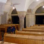1200-1300: Mamluks and Synagogues