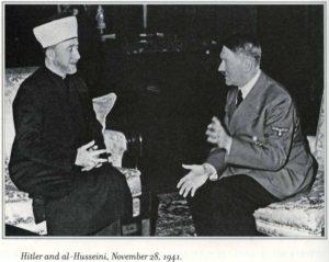 Husseni-Hitler