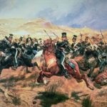 August 11, 1840 Viscount Palmerston to Viscount Ponsonby