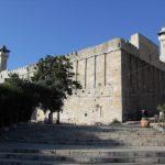 1300-1400: Pilgrimages