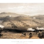 October 25, 1854 The Charge of the Light Brigade