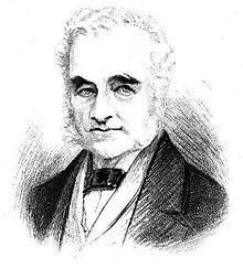 George Gawler