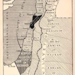 1919 The Palestinians