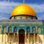 600-1000: The Arab Conquest