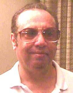December 26, 2005 U.S.-Based Saudi Professor & Former U.N. Fellow in Interview with Iranian State Media
