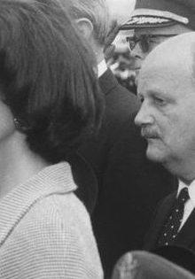 July 15, 1943 The Jewish Refugee Deception of President Franklin D. Roosevelt 1933-1945
