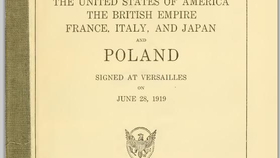 July 1941 Pogroms in Poland