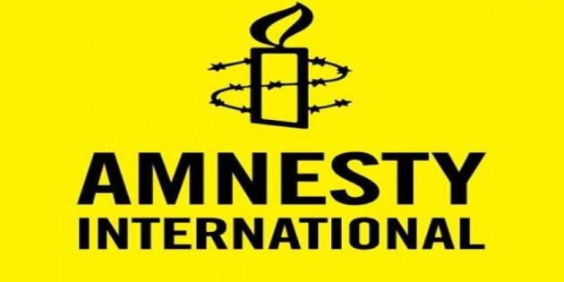 April 6, 2003 British Antisemitism – Amnesty International