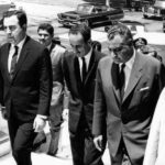 May 25, 1965 Declaration of President Nasser and President Aref