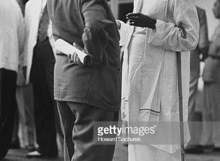 June 24, 1951 Iraqi Parliament, Fadil el-Jamali