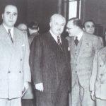 August 21, 1951 Muhammed en-Naccache, of Beirut