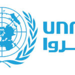 December 1951 Director of UNRWA in report to the Sixth General Assembly