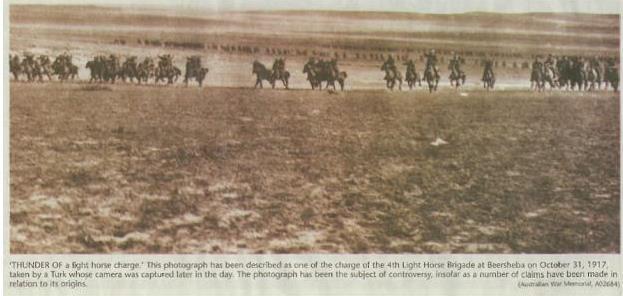 4th Light Horse Brigade at Beersheva.jpg