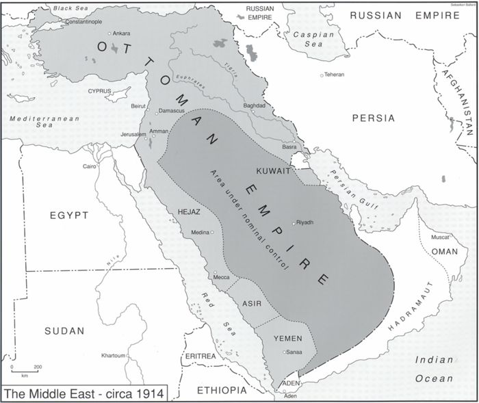 Middle East 1914.png