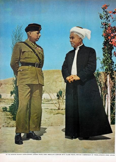 Abdullah and Glubb Pasha.JPG