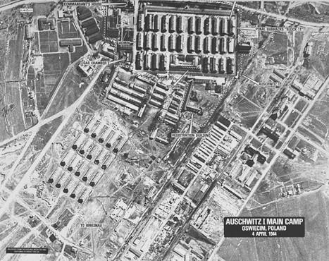 Aerial Photograph Auschwitz.jpg