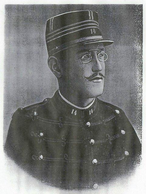 Alfred Dreyfus.jpg