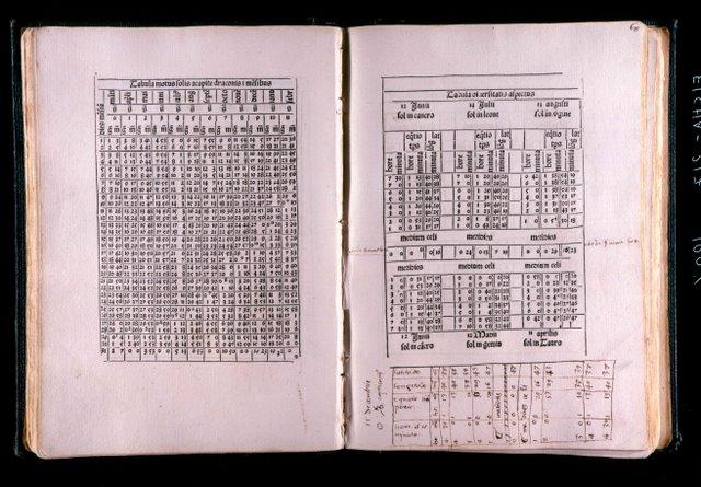 Almanac Perpetuum.jpg