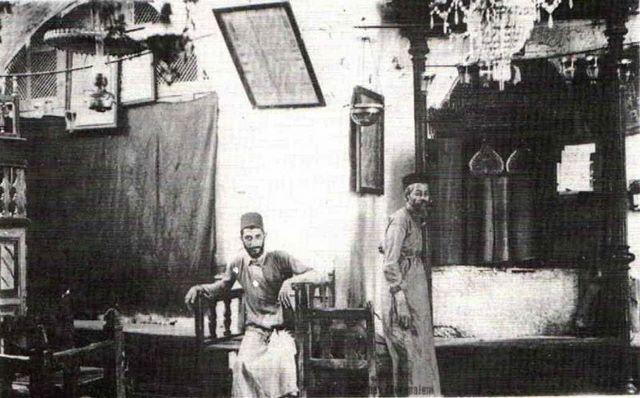 Avraham Avinu Synagogue.jpg