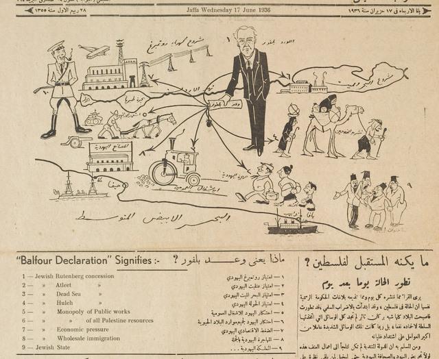Balfour Declaration Signifies.jpg