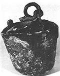 Bronze Bucket.jpg