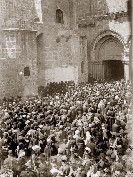 Church of the Holy Sepulchre 1898.jpg