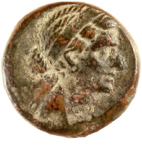 Cleopatra coin 2.jpg