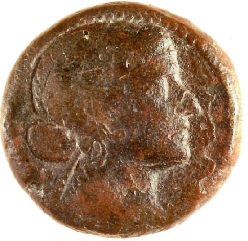 Cleopatra coin 3.jpg