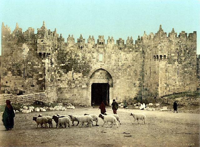 Damascus Gate 2.jpg