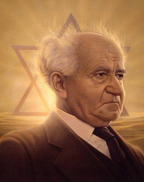 David Ben-Gurion.jpg