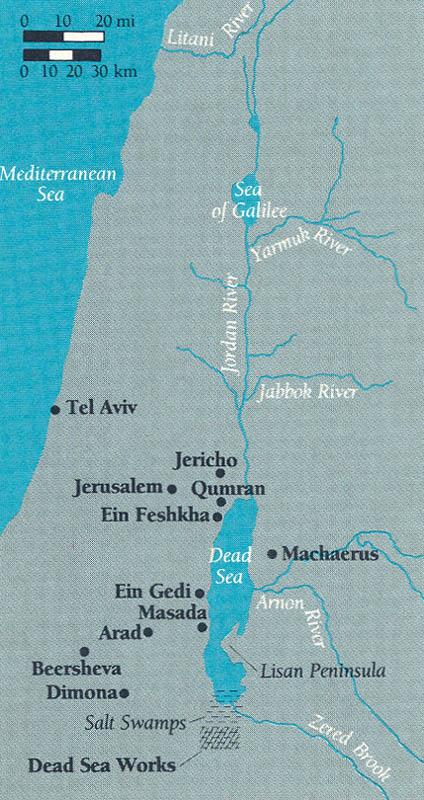 Dead Sea Region.jpg