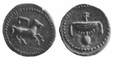 Egyptian Coin.jpg