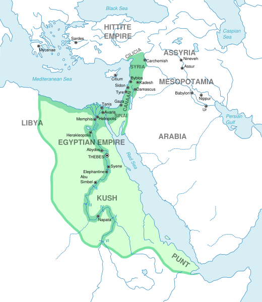 Egyptian Empire.png