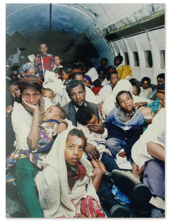 Ethiopian Immigrants.jpg