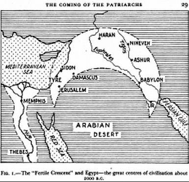 Fertile Crescent and Egypt.JPG