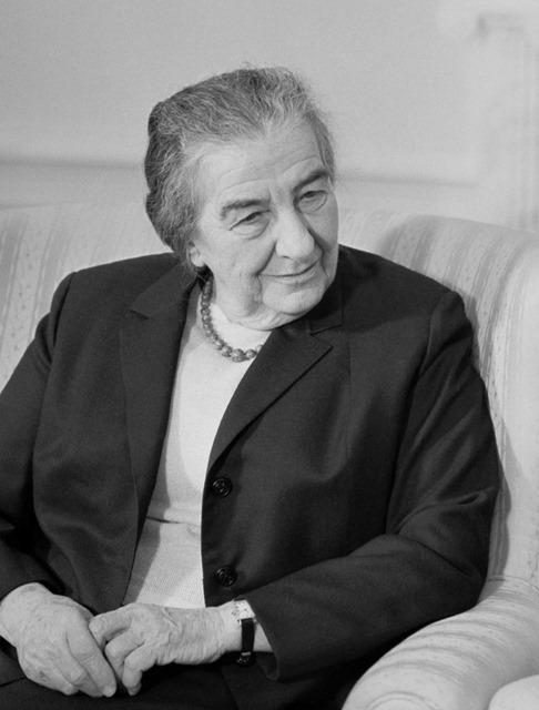 Golda Meir 2.jpg