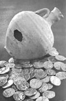 Hoard of Coins.jpg