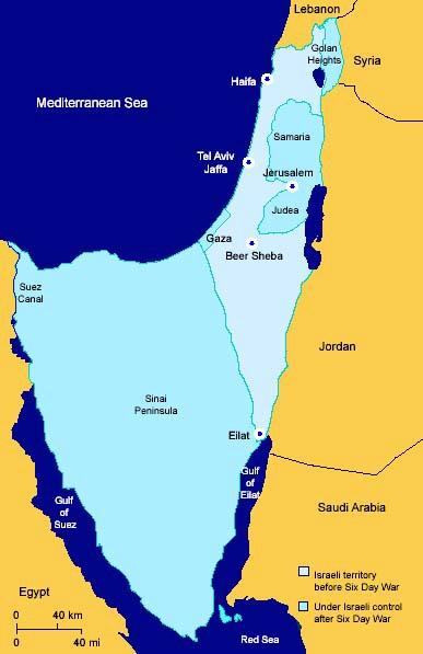 Israel after 1967.jpg