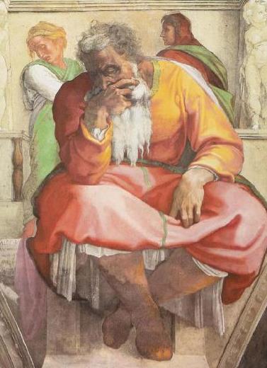 Jeremiah Michelangelo.jpg