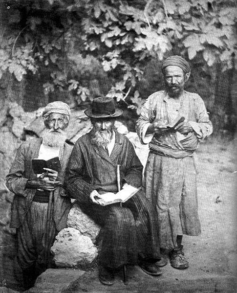 Jews in Jerusalem.jpg