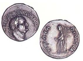 Judea Capta Coin 1.jpg