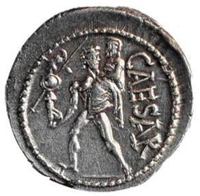 Julius Caesar Denarius.jpg