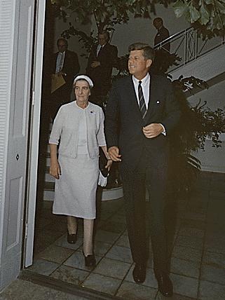 Kennedy-Golda Meir.jpg