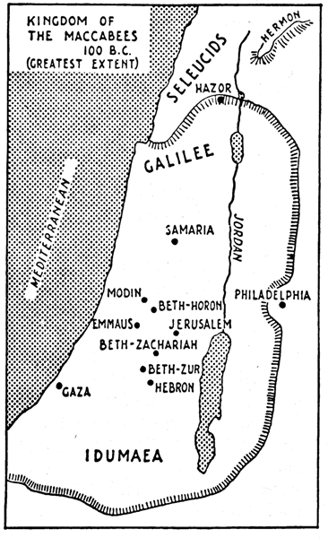 Kingdom of the Maccabees.JPG